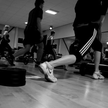 17_sportschool_waanders