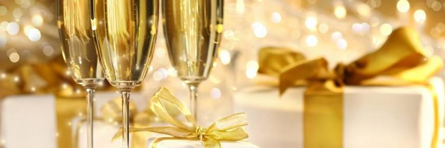 champagne_store