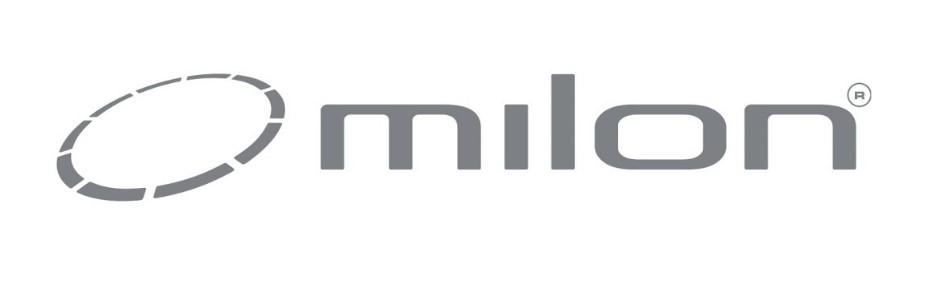 milon logo jpg